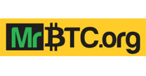 Mr.BTC.org