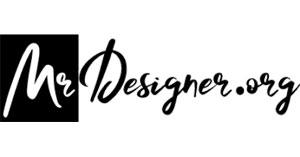 Mr.Designer.org