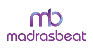 MADRASBEAT