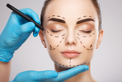 All You Need to Know About Plastic Surgery - Knowlab