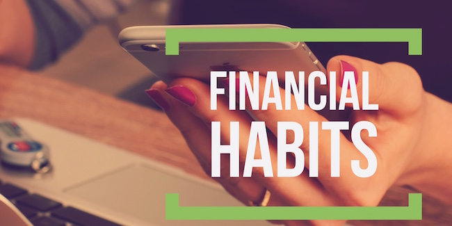 financial Habits