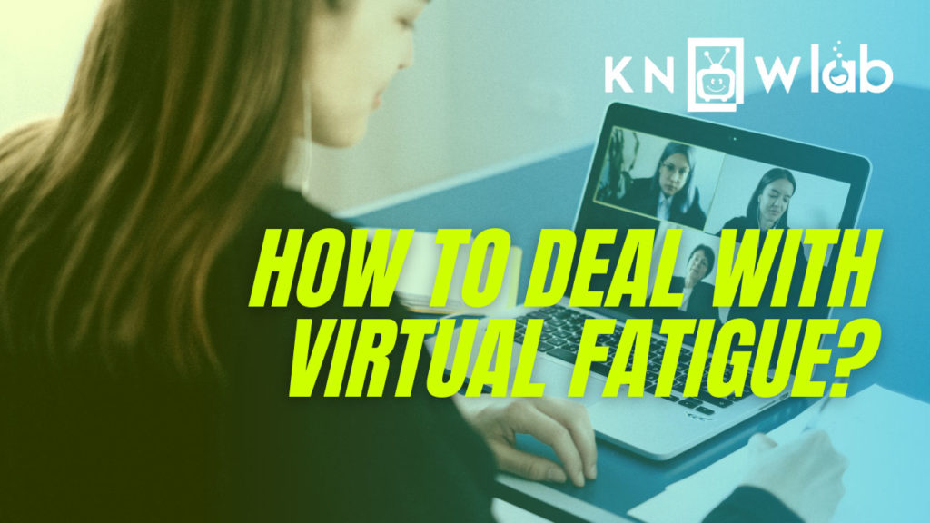 Virtual Fatigue